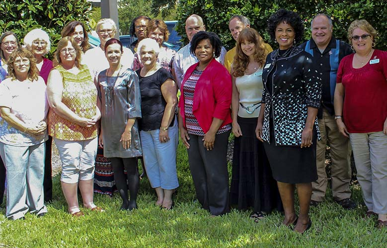 nassau county council on aging staff